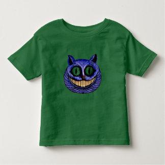 CHESHIRE ME THIS! (Cheshire cat) ~ Toddler T-Shirt