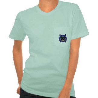 CHESHIRE ME THIS! (Cheshire cat) ~ T Shirt