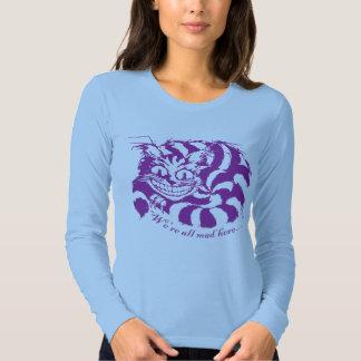 Cheshire T-shirt