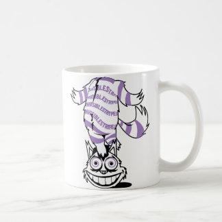 cheshire the cat mug