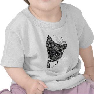 Cheshire Tee Shirts