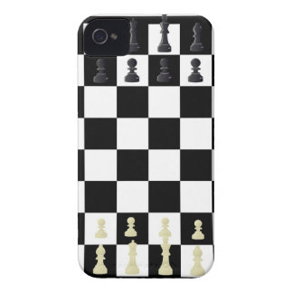 Chess BlackBerry Bold Case