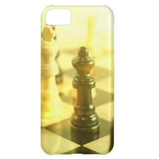 Chess Board iPhone 5C Case