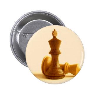 Chess Checkmate  Pin
