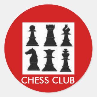 Club Stickers | Zazzle.com.au