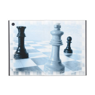 Chess Design iPad Mini Case
