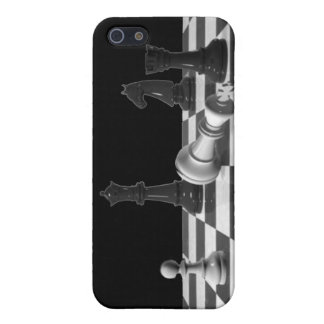 chess iphone 5 case
