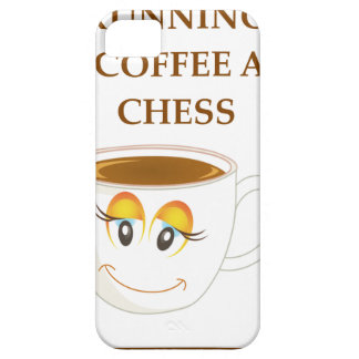 CHESS iPhone 5 CASES