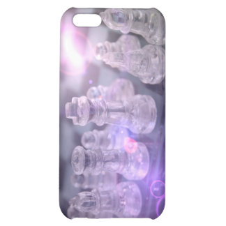 Chess Master iPhone Case Case For iPhone 5C