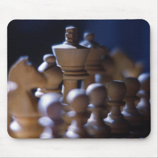 Chess Mousepad