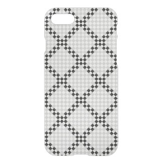 Chess Pad by Kenneth Yoncich iPhone 7 Case