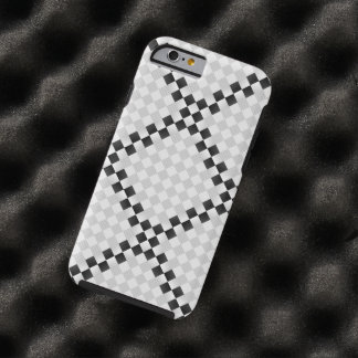 Chess Pad Tough iPhone 6 Case