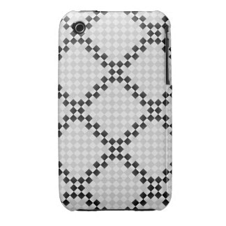 Chess Pad Case-Mate iPhone 3 Case