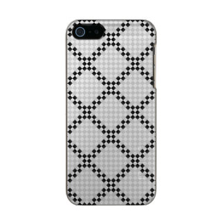 Chess Pad Incipio Feather® Shine iPhone 5 Case