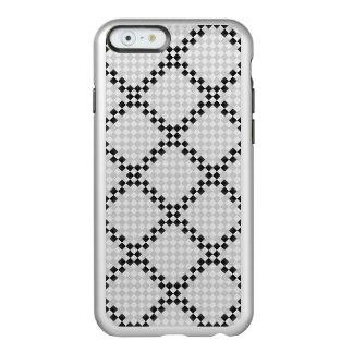Chess Pad Incipio Feather® Shine iPhone 6 Case