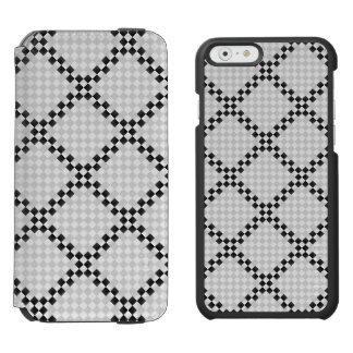 Chess Pad Incipio Watson™ iPhone 6 Wallet Case