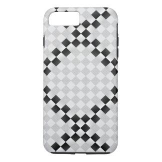 Chess Pad iPhone 7 Plus Case