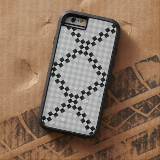 Chess Pad Tough Xtreme iPhone 6 Case