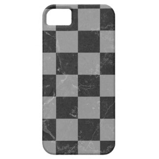 Chess pattern case for the iPhone 5