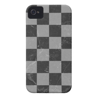 Chess pattern iPhone 4 Case-Mate case