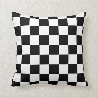 chess pillow