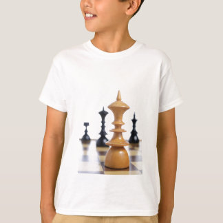 Chess T Shirts