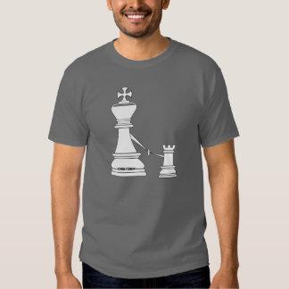 Chess Teacher, mentor, Men's T-shirt