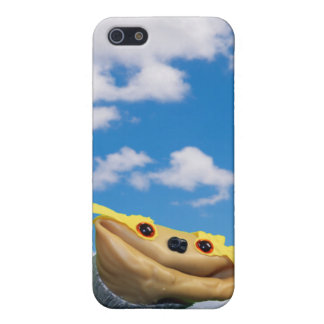 "Chester ""Awesome Day"" iPhone 4 & 4S iPhone Case iPhone 5/5S Case"