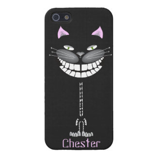 E Chester Painting Cheshire Cat Smile Gifts - T-Shirts, Art, Posters & Other Gift Ideas ...