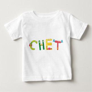 Chet Baby T-Shirt