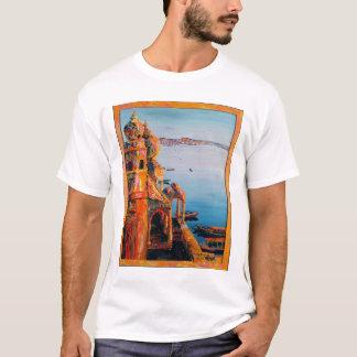 Chet Singh T-Shirt