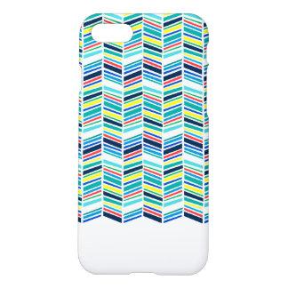 CHEVRON iPhone 8/7 CASE