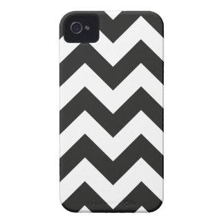 Chevron iPhone case