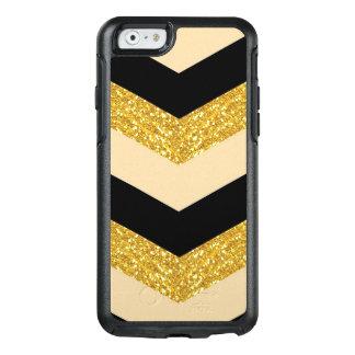 Chevron Otterbox Phone Case