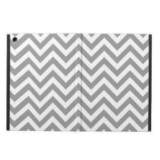 Chevron pattern iPad air case | Zig zag lines