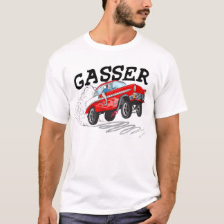Chevy gasser T-Shirt