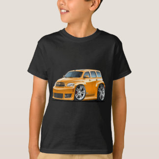 Chevy HHR SS Orange Truck T-Shirt