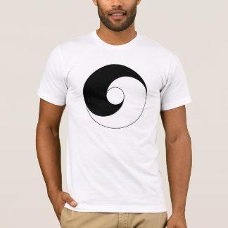 CHI DE TAI T-Shirt