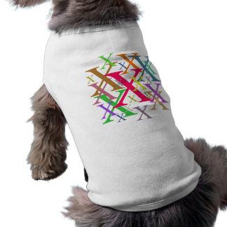 Chi Dog Tshirt