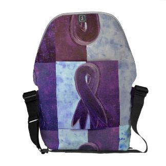 Chiari Bag Courier Bag