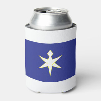 CHIBA CAN COOLER
