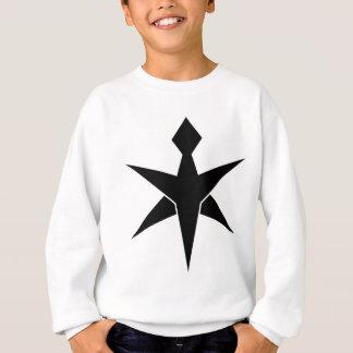 CHiBA SYMBOL Sweatshirt