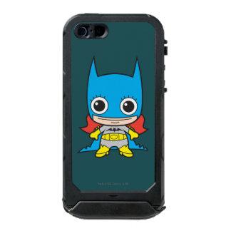 Chibi Batgirl Incipio ATLAS ID™ iPhone 5 Case