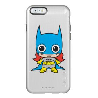 Chibi Batgirl Incipio Feather® Shine iPhone 6 Case