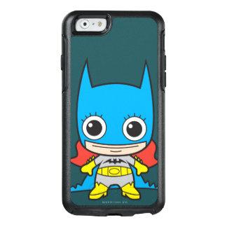 Chibi Batgirl OtterBox iPhone 6/6s Case