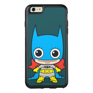 Chibi Batgirl OtterBox iPhone 6/6s Plus Case