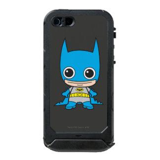 Chibi Batman Incipio ATLAS ID™ iPhone 5 Case