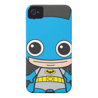 Chibi Batman iPhone 4 Case