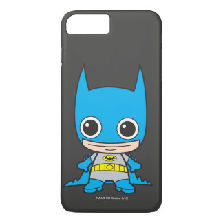 Chibi Batman iPhone 7 Plus Case