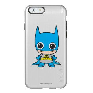 Chibi Batman Incipio Feather® Shine iPhone 6 Case